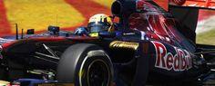 Mundial Fórmula 1 2011   abc.es