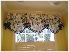 Valances For Bathroom. Valances Bathroom Small Windows Curtain U0026amp  Bath Outlet