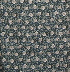 Marcus Brothers civil war reproduction fabric by soggybottomflats