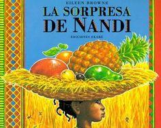 59 best libros en español children s books in spanish images