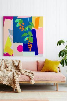 art-leah-bartholomew-colour