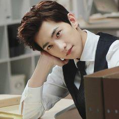 K Pop, Most Handsome Korean Actors, Yang Yang Actor, Gu Family Books, Kim Bum, Cute Actors, Chinese Boy, Asian Actors, Asian Men