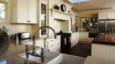 Best Kitchen Designs Ideas HD Wallpaper, download this wallpaper for free in HD resolution. Best Kitchen Designs Ideas HD Wallpaper was posted in August 6, 2013 at 1:43 am. This HD Wallpaper Best Kitchen Designs Ideas HD Wallpaper has viewed by 16 views users.