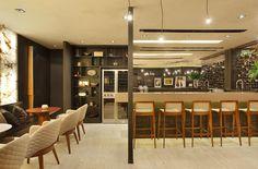 Paula Costa Arquitetura | MOSTRAS