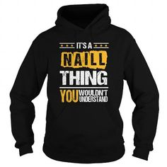 Cool NAILL-the-awesome T-Shirts