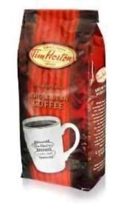 *** A special product just for you. See it now!: Tim Hortons Decaffeinated Ground Coffee 1 lb. Value Size at Coffee World Coffe.