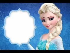 Awesome - Twinkle Twinkle Little Star - Frozen Songs with Anna and Elsa - HD - YouTube - Disney, Characters,  Frozen Movie, Frozen Songs
