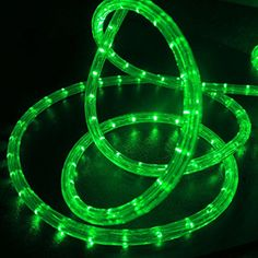 Green Led Light Strips Product Code B00D926Rzi Rating 455 Stars List Price $ 1795
