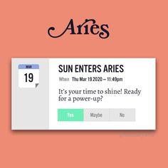 SANCTUARY (@sanctuarywrld) • Instagram photos and videos Aries Season, Monthly Horoscope, Zodiac Signs, Calendar, App, Videos, Photos, Instagram, Pictures