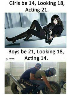 Super Funny Memes, Crazy Funny Memes, Really Funny Memes, Stupid Memes, Funny Relatable Memes, Stupid Funny, Haha Funny, Funny Cute, Funny Jokes