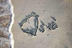 Kto ma miękkie serce musi mieć twardą dupę | Pandastycznie