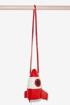 rocket bag <3 <3 <3
