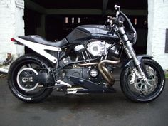BUELL X1 http://buell.actifforum.com/t14188-mon-x1 By mistertwin