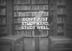 Study tips, inspirational quotes, random things I think are cool, and CATS! Exam Motivation, College Motivation, Study Motivation Quotes, Study Quotes, Student Motivation, Right To Education, Motivational Quotes, Inspirational Quotes, Study Hard