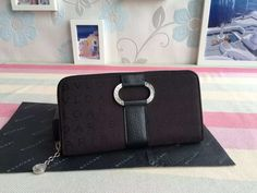 gucci Wallet, ID : 39222(FORSALE:a@yybags.com), gucci ladies wallets, gucci official site sale, gucci online shop outlet, gucci funky handbags, gucci buy bags online, your gucci, small gucci purse, loja online gucci, gucci wallet purse, gucci mens leather briefcase bag, gucci best wallet for women, gucci purses, sale gucci bags #gucciWallet #gucci #gucci #a