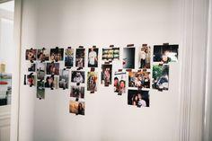 photos, postcards
