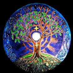 Google Image Result for http://www.makingmoves.net/wp-content/uploads/2011/09/winter-solstice-full-moon.jpg
