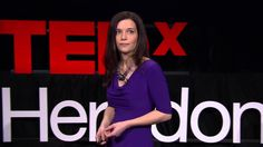 "TED Talk from a nurse with multiple sclerosis. Stephanie Buxhoeveden shares ""Life is going to challenge you at some point. When this happens you have a few choices- deny, cope, or thrive. Adversity Quotes, Overcoming Adversity, Gemini Quotes, Life Challenges, Ups And Downs, Multiple Sclerosis, Ted Talks, Make You Smile, Personal Development"