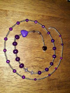 Labour Bead Line 15