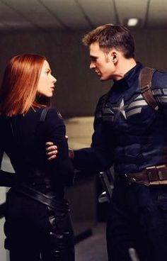 Haha, well this is basically a story about Romanogers (Natasha Romano… #fanfiction #Fanfiction #amreading #books #wattpad