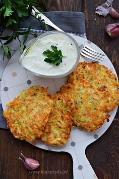 Good Food, Yummy Food, Salty Foods, Ga In, Cooking Recipes, Healthy Recipes, Food Dishes, Healthy Eating, Healthy Food