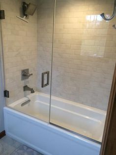 right drain soaking tub in white reviews kohler reviews at the home - Kohler Bathtubs