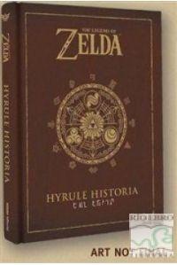 http://www.libreriarioebro.es/articulo/legend%20of%20zelda/9788467913019/