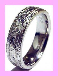 Rose Gold Rose Diamond Ring Gold Wedding Rings Prices In Sri Lanka