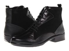 Naot Footwear Mistral Shiraz Leather/Hash Suede/French Roast Leather - Zappos.com Free Shipping BOTH Ways