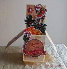 juliettqa's handcraft