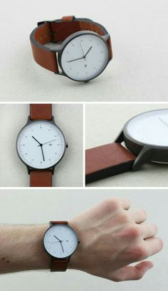 Instrmnt Limited is raising funds for Instrmnt A minimalist watch with a  Swiss movement. Instrmnt a minimalist quartz watch that pairs carefully  considered ... bb88e3eb9c