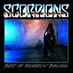 Found No One Like You by Scorpions with Shazam, have a listen: http://www.shazam.com/discover/track/5644854
