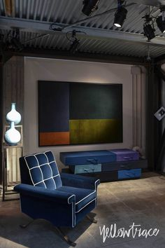 j kalachand sofa sofascore live 15 best nina yashar images donuts architecture interior design s nilufar depot milan week 2015