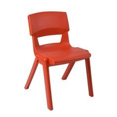 Postura+ Chair