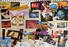 Assessment objective recording ideas and observations Gcse Art Sketchbook, Sketchbook Ideas, Sketchbooks, Fashion Sketchbook, Disney Drawings, Art Drawings, Art Nouveau, Deco Restaurant, Roy Lichtenstein