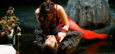 Tosca: Riga Opera Festival, Riga - Fantastic!