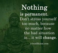 100 Inspirational Buddha Quotes And Sayings That Will Enlighten You 76 Wise Quotes, Quotable Quotes, Great Quotes, Quotes To Live By, Life Is Like Quotes, Zen Quotes, Meditation Quotes, Meditation Music, Strong Quotes