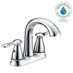 Photos On Bathroom faucet installation can be plicated but Lowe us makes it easy with this video on how to change a faucet in your bathroom For plete u