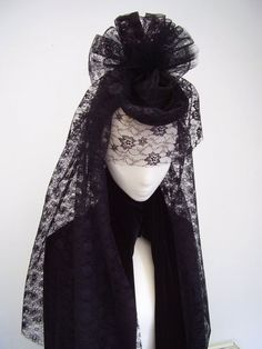 Image result for victorian headpiece