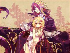 91 Best Majin Tantei Nougami Neuro Images Detective Anime Anime