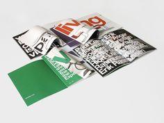 Paustian Image catalogue spreads - homework