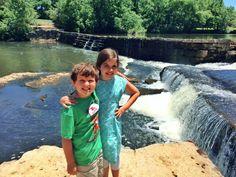 Murfreesboro Day Trips