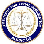 ALIPAC organizing nationwide protests against amnesty and the surge