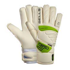 Sells Total Contact Breeze Goalkeeper Gloves