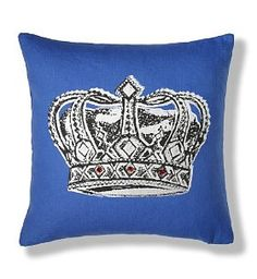 Need this pillow too!