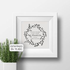 Items similar to Quote about mum and dads family love. Original gift for birthdays, anniversaries, mothers day, fathers day . on Etsy Family Love, Fabric Art, Fathers Day, Printing On Fabric, Appreciation, Birthdays, Presents, Art Prints, Grandparents