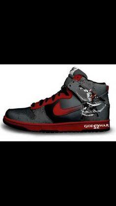 c812f4f469549 Custom Best Nike Running Shoes