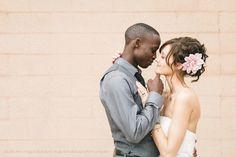 Bride and Groom Photography:: LYSSA ANN PORTRAITS www.lyssaannportraits.com . Magabe Wedding