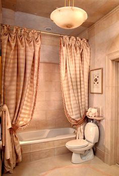 Chelsea Upholstery & Roman Shades Soft furnishings for Interior design. San Rafael Ca. by appointment 453-6474