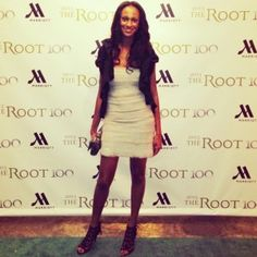 Lauren Maillian Bias, Serial Entrepreneur, Startup Advisor, Investor, and Author of Bestselling Book, The Path Redefined: Getting to the Top on Your Own Terms. www.thepathredefined.com Entrepreneur, Author, Book, Writers, Book Illustrations, Books